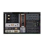 Universal Audio Universal Audio UAD-2 Satellite TB3 - OCTO Core - PROMOTION