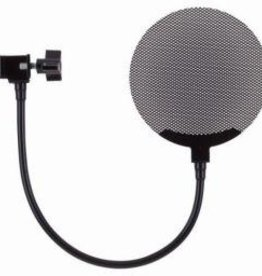 Royer Labs Royer PS-101 Pop Filter