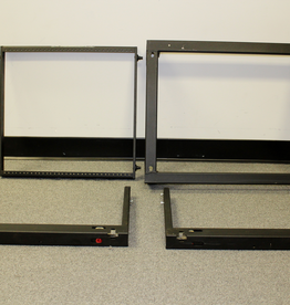 B-Line Rack Adjustable rack