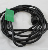 CSA CSA 15 foot IEC power cable extension