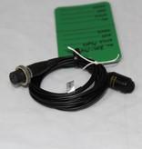 MIPRO MIPRO MU-53L Lavalier microphone
