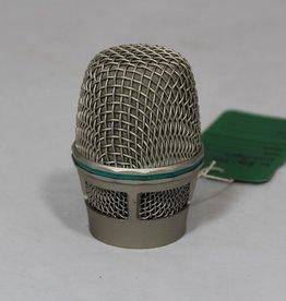 MIPRO Mipro MU-79V Condensor capsule for Mipro handheld<br /> transmitter