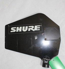 Shure Shure UA807UB Active Directional Antenna