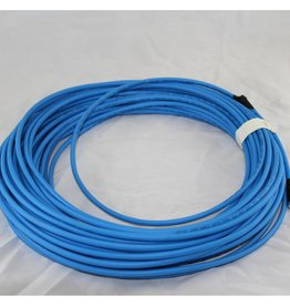 Crestron Crestron DM-CBL-8G-NP DigitalMedia 8G cable, non-plenum, 90 feet