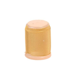 DPA DPA FID88F03 d:fine™ Directional Headset