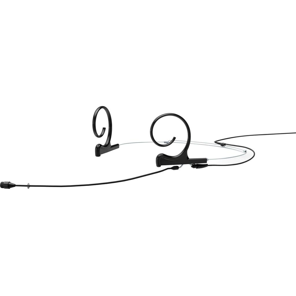 DPA DPA FIO66B00-M2 d:fine™ Omnidirectional Headset