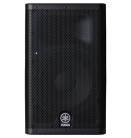 Yamaha Yamaha DXR8 Powered Loudspeaker
