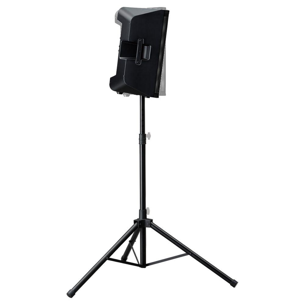 Yamaha Yamaha DXR15 Powered Loudspeaker