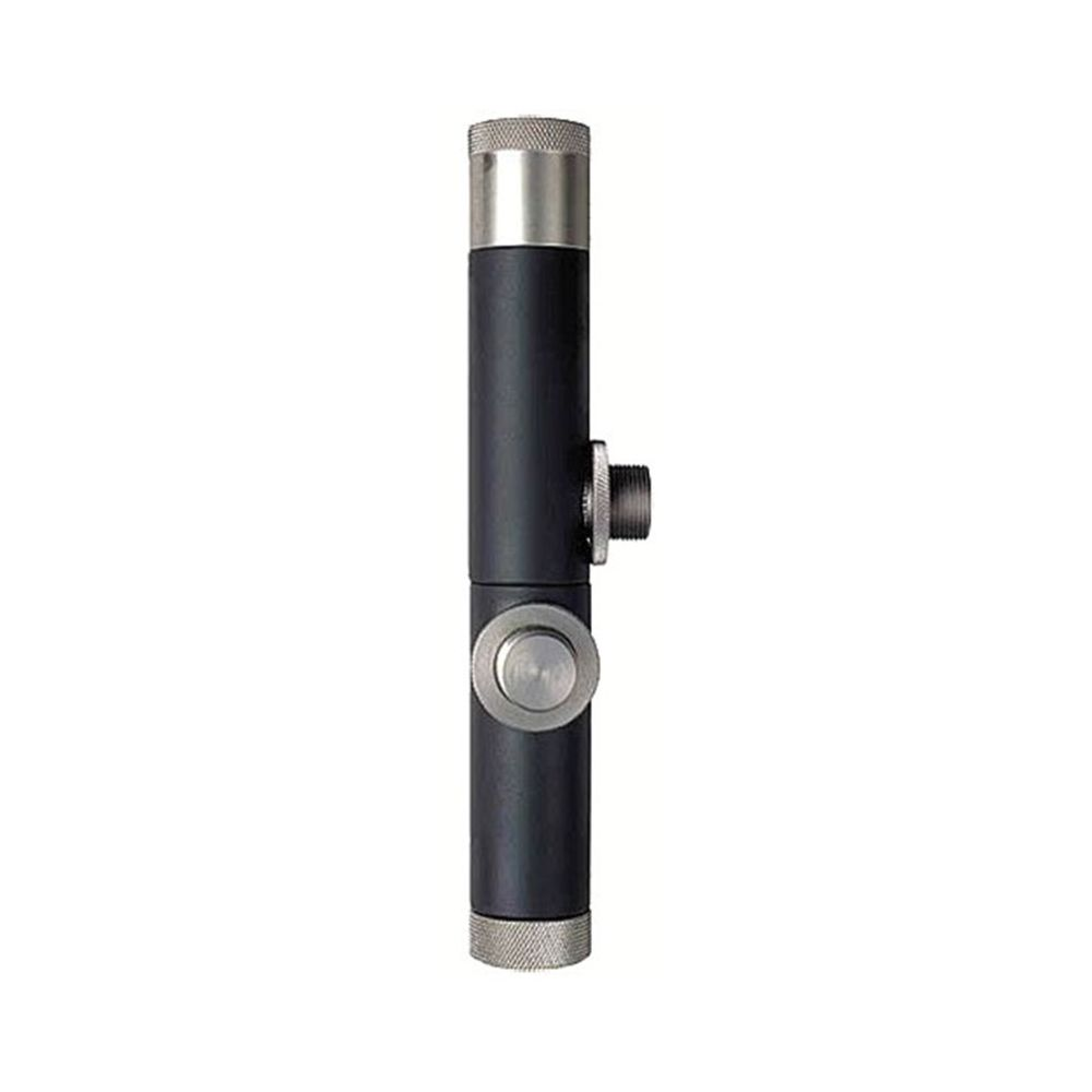 Shure Shure KSM141/SL Stereo Dual-Pattern Studio Condenser Microphone