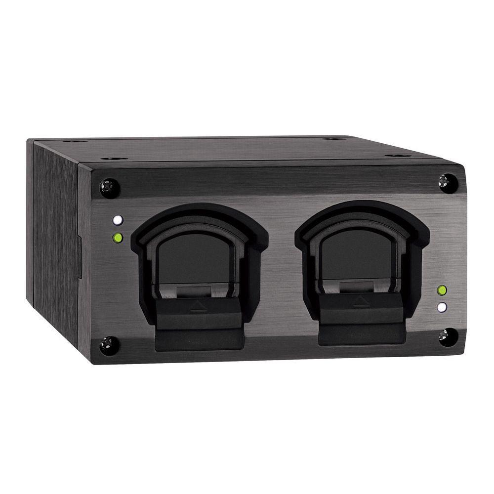 Shure Shure AXT904 Portable Handheld Charging Module