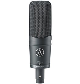 Audio-Technica Audio Technica AT4050ST Stereo Condenser Microphone