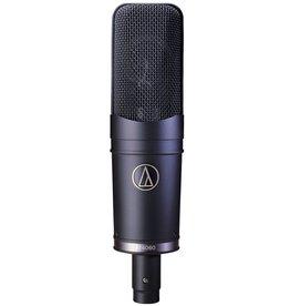 Audio-Technica Audio-Technica AT4060 Cardioid Condenser Tube Microphone