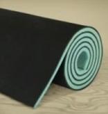 "Sound Isolation Company Sound Isolation Company PPCU-75 (3/4"") Privacy Premium Carpet Underlay 4.5' x 20' Roll (10 sq yds)"