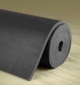 Sound Isolation Company Privacy Performance Carpet Underlay™ PPCU