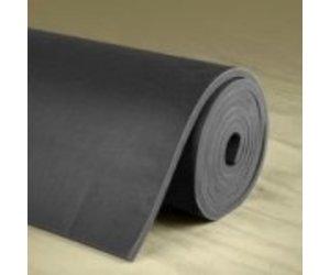 Sound Isolation Company Privacy Performance Carpet Underlay Ppcu Jss A Solotech Company