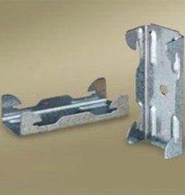 Sound Isolation Company Sound Isolation Company RMA237 Resilmount Clip