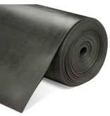 Sound Isolation Company Soundproofing Barrier (MLV) BA-2