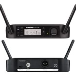 Shure Shure GLXD14/BETA98H Instrument Wireless System