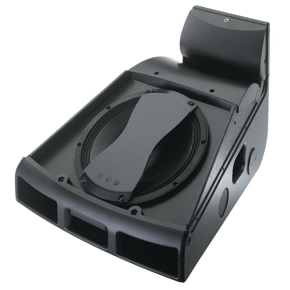 NEXO Nexo 45N 12 Line Monitor