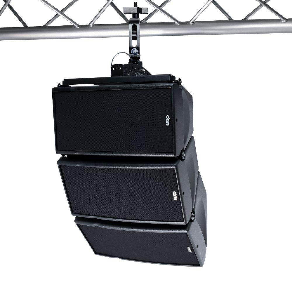 NEXO Nexo GEO M620 Compact Line Array Module