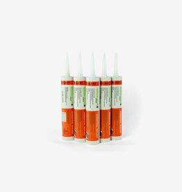 Green Glue Green Glue Noiseproofing Sealant - 12 Tube Case