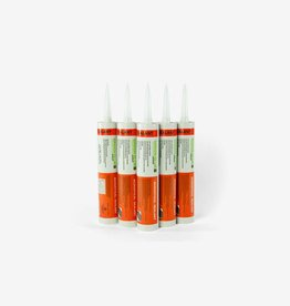 Green Glue Noiseproofing Sealant - 12 Tube Case