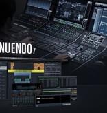 Steinberg Nuendo 7 Multi-track DAW Software