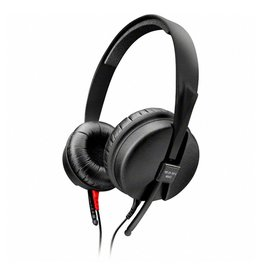 Sennheiser Sennheiser HD 25-SP II Studio Dynamic Headphones