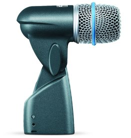 Shure Shure Beta 56A Instrument Microphone