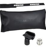 Shure Shure Beta 57A Instrument Microphone