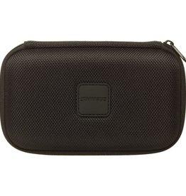 Shure Shure WA153 Zipper Storage Pouch for MX153