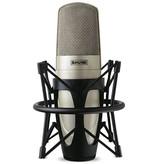 Shure Shure KSM32/SL Large Diaphragm Studio Condensor Microphone