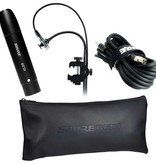 Shure Shure Beta 98AD/C Miniature Cardioid Condenser Microphone