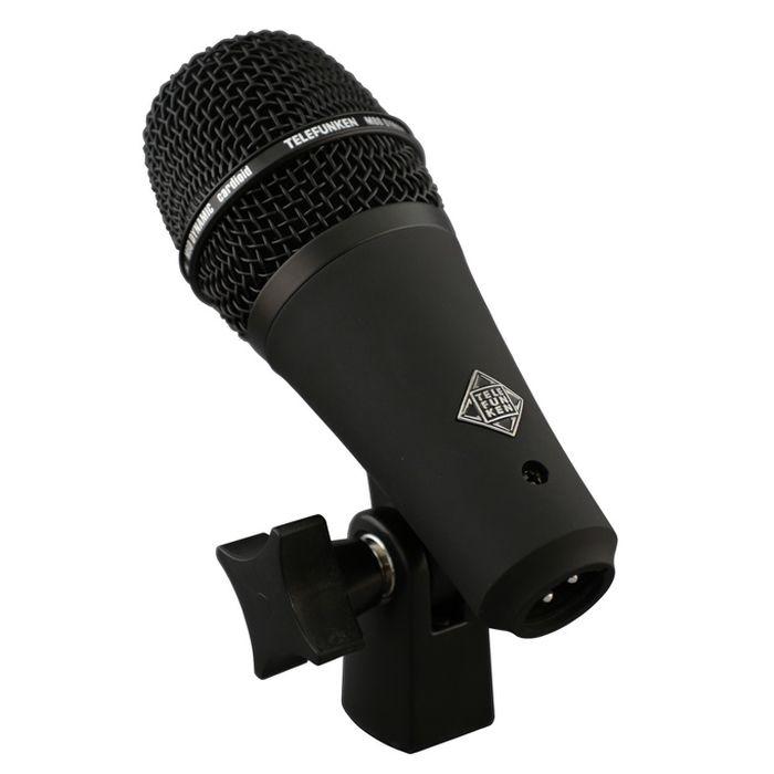 Telefunken Telefunken DD5 Drum Microphone Package