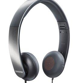 Shure Shure SRH145 Portable Headphones
