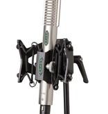 Royer Labs Royer RSM-SS1 Sling-Shock Microphone Shock Mount