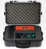 Royer Labs Royer R-122V Vacuum Tube Ribbon Microphone