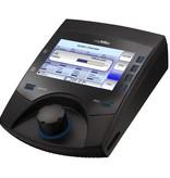 myMix myMix Personal Monitor Mixer