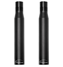 Mojave Audio Mojave Audio MA-101SP Stereo Pair Condenser Microphones