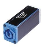 Neutrik Neutrik NAC3MM-1 powerCON Coupler
