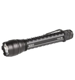 5.11 Tactical TMT L3X 860 Lumen Flashlight