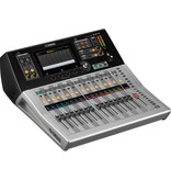 Yamaha Yamaha TF1 Digital Mixing Console with TouchFlow Operation™