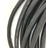 Eurocable Eurocable 04N40 11AWG 4 Conductor Pre-Cut Speaker Cable - 58 Feet