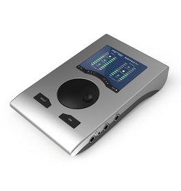 RME RME Babyface Pro 24-Channel 192 kHz Bus-powered Professional USB 2.0 Audio Interface