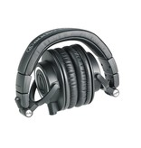 Audio-Technica Audio-Technica ATH-M50x Professional Monitor Headphones