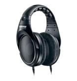 Shure Shure SRH1440 Professional Open Back Headphones
