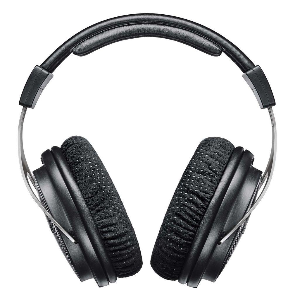 Shure Shure SRH1540 Professional Monitoring Headphones