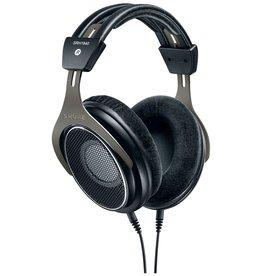 Shure Shure SRH1840 Professional Open Back Headphones