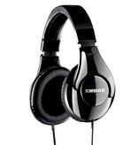 Shure Shure SRH240A Professional Monitoring Headphones