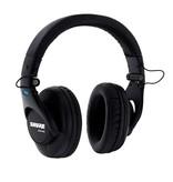 Shure Shure SRH440 Professional Monitoring Headphones